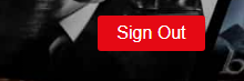Netflix Sign out Image